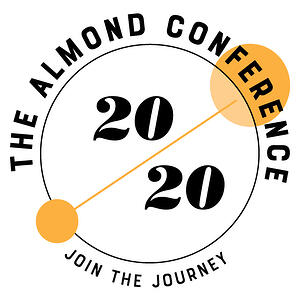 The Almond Conference 2020