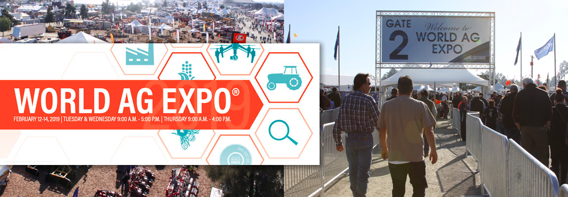 world-ag-expo
